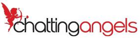 logo-chattingangels-285