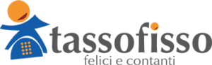 logo-tassofisso-web2